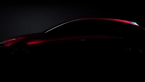 Mazda aduce două concepte inovatoare la Tokyo
