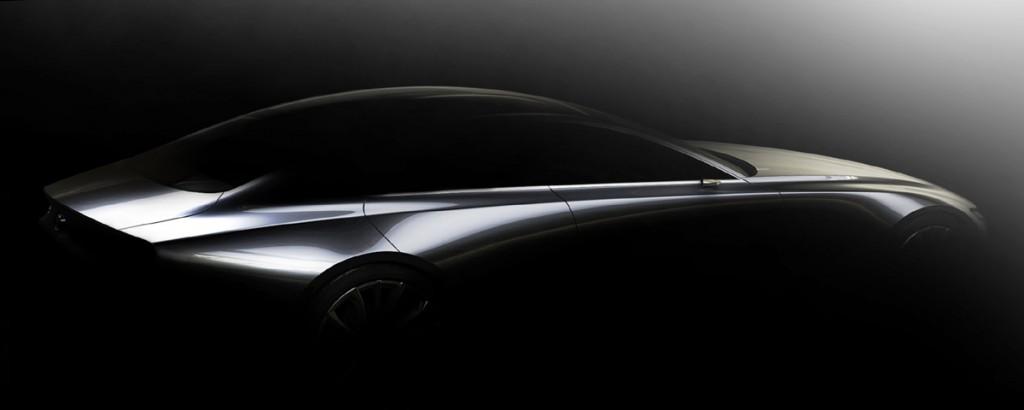 Mazda Tokyo (3)