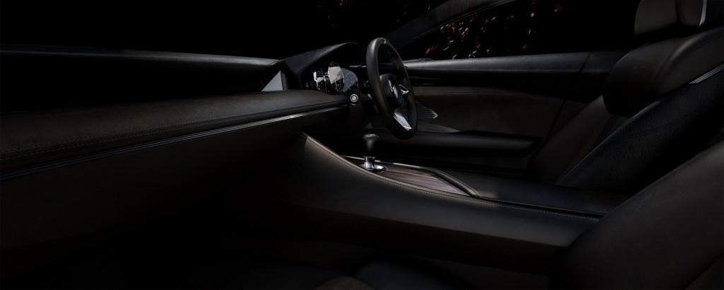 Mazda-Vision-Coupe-11