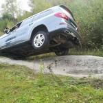 Mercedes-Benz Driving Events and Bridgestone (36)