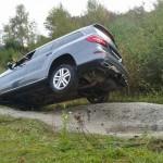 Mercedes-Benz Driving Events and Bridgestone (44)