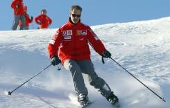Michael Schumacher își revine? Cuvântul care le-a dat speranțe fanilor