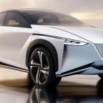 Nissan-IMx-Concept- (1)