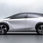 Nissan-IMx-Concept-Tokyo-1