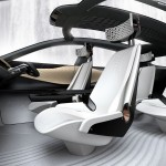 Nissan-IMx-Concept-Tokyo-11