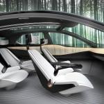Nissan-IMx-Concept-Tokyo-13