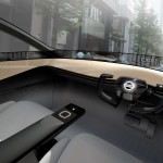 Nissan-IMx-Concept-Tokyo-15