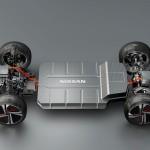 Nissan-IMx-Concept-Tokyo-20