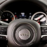 Noul Jeep Compass