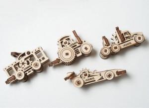 Puzzle-3D-Fidget-Vehicule-din-Lemn-Ugears-5-595x432