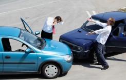 Ce drepturi îți conferă asigurarea RCA pentru autoturisme