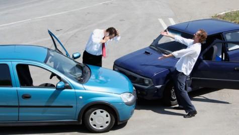 Ai vândut mașina. Îți poți păstra clasa bonus-malus?