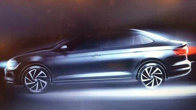VW-low-cost-sedan
