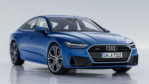 Dieselgate continuă – Audi A6 și A7 sub lupa anchetatorilor