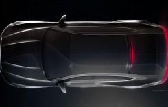 Mai e puțin! Audi își dezvăluie noul A7 pas cu pas