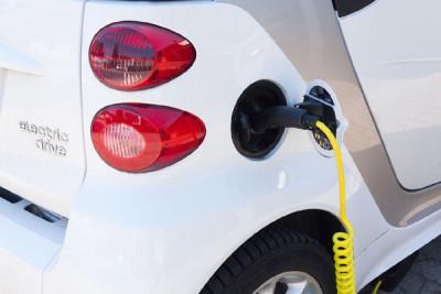 5 autoturisme hibride pentru Primăria Bucureşti