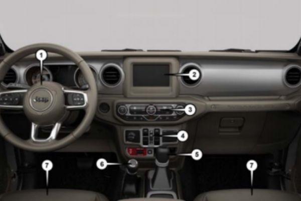 jeep-wrangler (3)