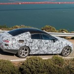 mercedes-cls-official (4)