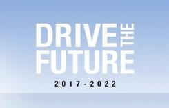 Planuri Renault: 20 modele electrificate, mai puține motoare diesel