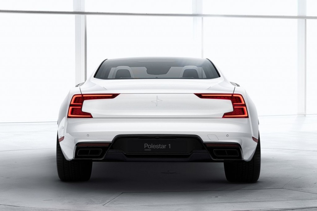 polestar-1-coupe (10)