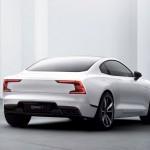 polestar-1-coupe (14)