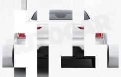 Polestar: Volvo S60 Coupe va fi dezvăluit pe 17 octombrie