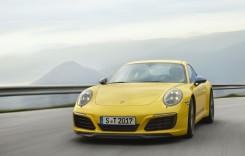 Porsche renunță la motorizările diesel