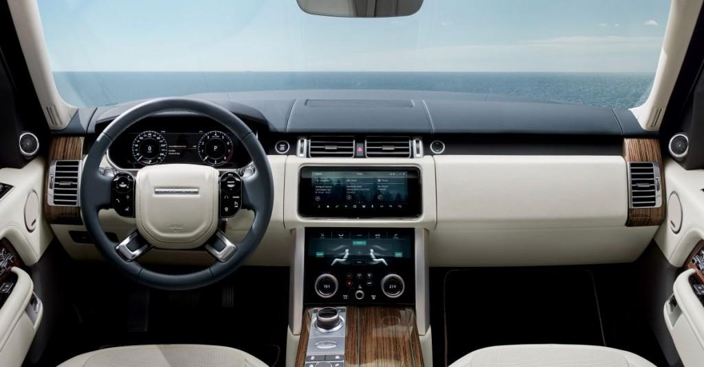 range-rover-facelift (17)