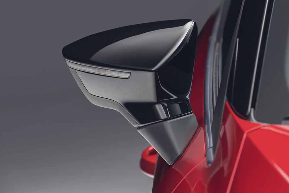 test drive seat arona (1)