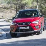 test drive seat arona (19)