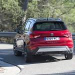 test drive seat arona (23)
