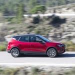 test drive seat arona (29)