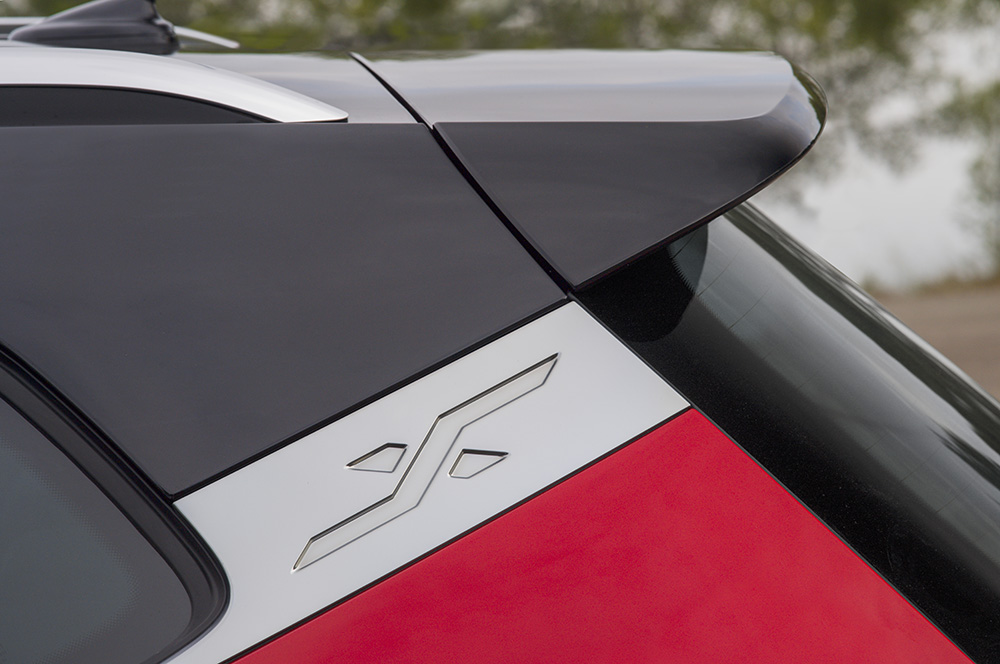 test drive seat arona (3)