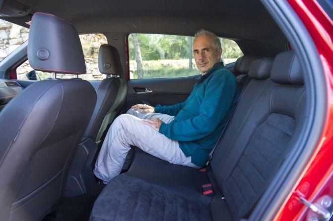 test drive seat arona (35)