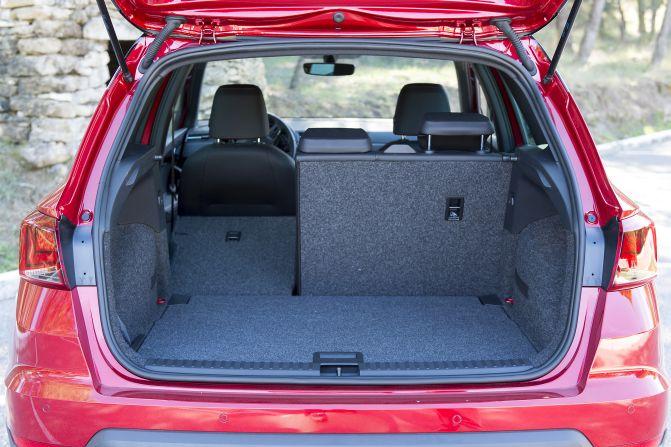 test drive seat arona (37)