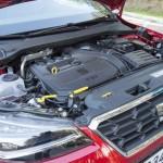 test drive seat arona (39)