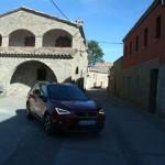 test drive seat arona 50 (4)