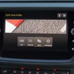 test drive seat arona 55 (1)