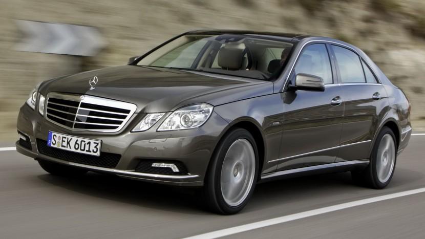 the-brand-new-mercedes-benz-e-klasse