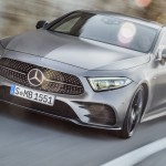 2018-Mercedes-Benz-CLS-CSP04