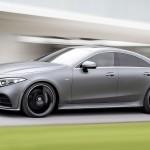 2018-Mercedes-Benz-CLS-CSP05