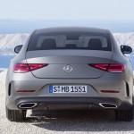 2018-Mercedes-Benz-CLS-CSP10
