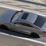 2018-Mercedes-Benz-CLS-CSP11