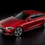 2018-Mercedes-Benz-CLS-CSP13
