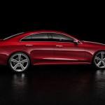 2018-Mercedes-Benz-CLS-CSP15