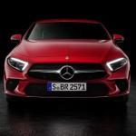 2018-Mercedes-Benz-CLS-CSP16
