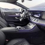 2018-Mercedes-Benz-CLS-CSP21