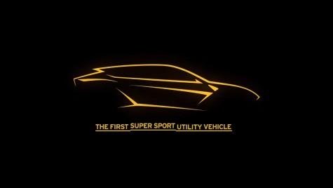 """Lamborghini Urus, SUV-ul zis """"rachetă"""". Aleargă de la 0 la 100 km/h în 3,7 secunde"""