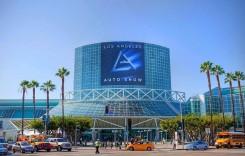 Salonul Auto de la Los Angeles – Iată noutățile!