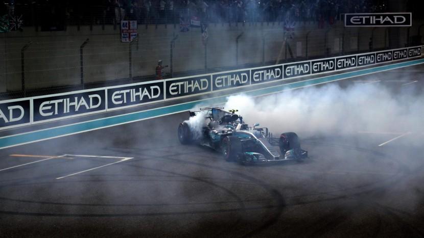 Abu-Dhabi-Grand-Prix-10